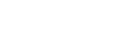 Blubrry2017LogoWhite-LOWERCASE