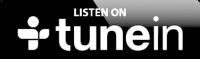 tune-in-podcast